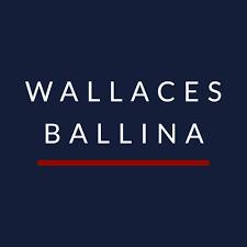Sam at Wallace & Co Menswear