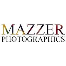 Mazzer Photographics