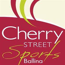 Cherry Street Sports Ballina