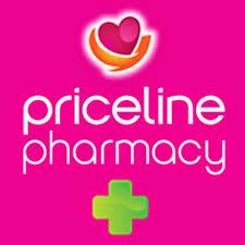 Priceline Ballina Beauty Department