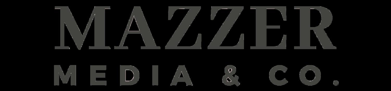 Mazzer Media Co